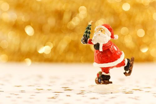 クリスマスセール
